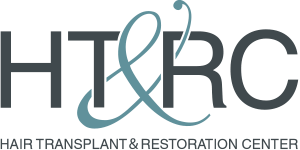 logo Women's Hair Restoration Systems | HT&RC | Macon, GA